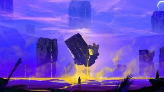 """""""TRANSCEND"""" by Collision Music   Most Inspirational Orchestral Music"""