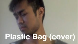 Katy Perry - Plastic Bag (cover)