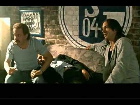 Fussball Ist Unser Leben Trailer Hq Deutsch 1999