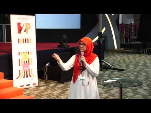 P2P 07 - Farah Hanna Alkaf - Gila