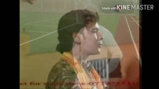 গোলাম বরকত ( সান্তো সেখ ) টা টা বাই বাই