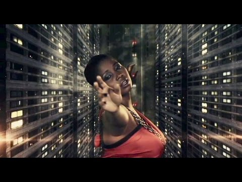 DJ Kent [Feat. Malehloka Hlalele] - Falling (Black Coffee Remix Video)