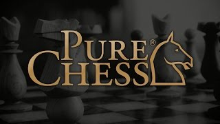 "Pure Chess Grandmaster Edition (Xbox One, PC) ""Chess Master!"""