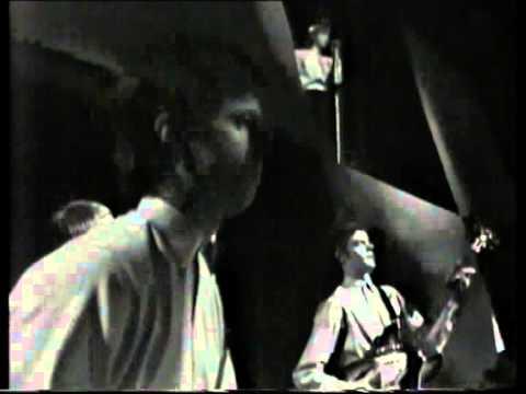YARDBIRDS FEAT. ERIC CLAPTON - LOUISE JULY 1964