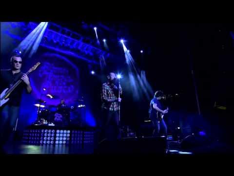 Stone Temple Pilots (w / Chester Bennington) - Lady Picture Show (Hard Rock Live 2013) HD
