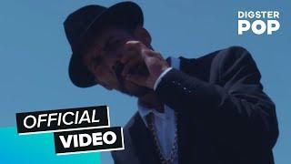Orpheo - Du bist durch (Official Video 4K)
