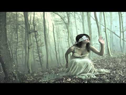 Chris.Su ft. MC Fedora ft MC Stamina - Illusion Of Choice
