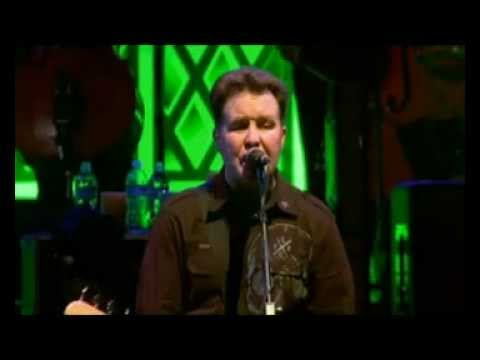 DROPKICK MURPHYS  - Fields of Athenry - Live in Boston + Lyrics