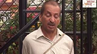 Jire Khursani, 14 July 2014 Full Episode