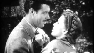 She Went to the Races (1945) Original Trailer