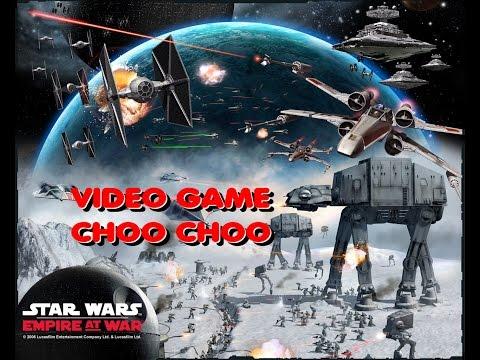star wars empire at war | Tumblr