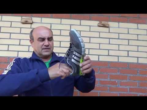 Как уберечь пятки от натирания обувью