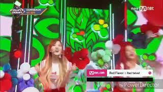 Download Red Velvet - Compra Tang (Parodia de Red Flavor) #DONSHASHA