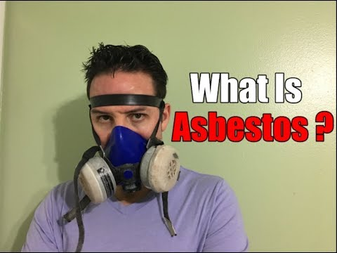 what-is-asbestos-why-is-it-dangerous?