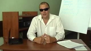 как взять кредит безработному(, 2012-10-20T08:05:45.000Z)