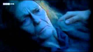 Merlin 5x03 - The Death Song of Uther Pendragon - Trailer