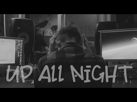 Bars and Melody - Up All Night