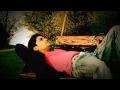 New Afghan Song 2010 Ishq Ast HD Mp4 mp3