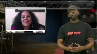 PJTV: ZoNation: Black Conservatives Are Not Sellouts!