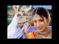 New Meenawati  Geet Remix 11_मत खींचे रे दीवाना म्हारी चुन्नी को