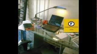 Frederic Galliano Presente Diefadima Kante: Batourou Dub