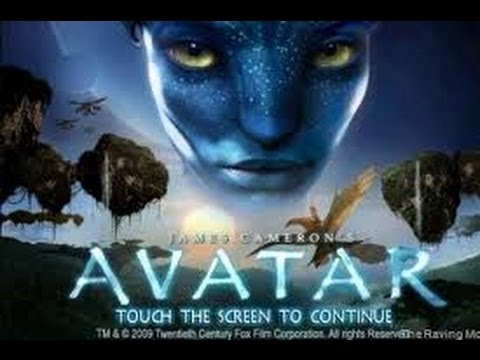 Avatar HD On Samsung Galaxy Young+DOWNLOAD LINKS