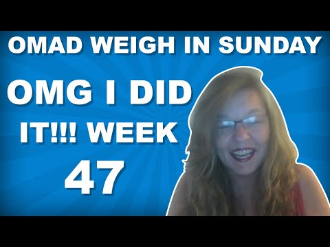 omad-weigh-in-sunday-omg-i-did-it!!!-week-47