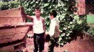 Meghalaya State Aquaculture Mission Music Video