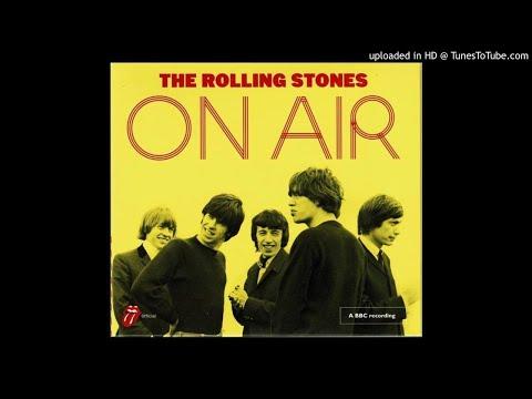 Carol (Saturday Club, 1964) / The Rolling Stones mp3
