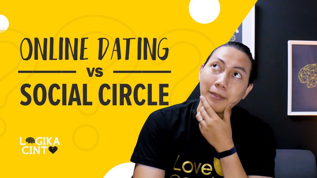 discrete dating