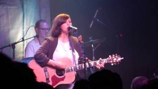 Camera Obscura - Tears For Affairs - Seattle - 2013-06-22