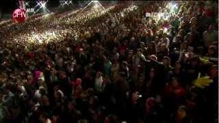 MARC ANTHONY VINA DEL MAR 2012 COMPLETO EN VIVO 720P ALTA DEFINICION
