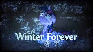 General Mumble - Winter Forever