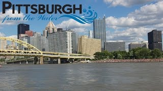 pittsburgh from the water coming this fall to wqed