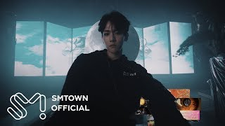 Video EXO 'COUNTDOWN' Teaser Clip #BAEKHYUN download MP3, 3GP, MP4, WEBM, AVI, FLV Juni 2018