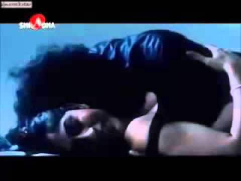 Download roopa ganguly hot scene