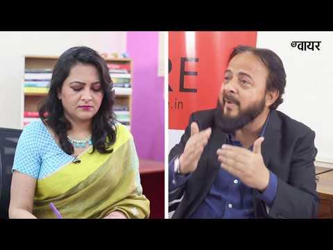 Narendra Modi Does Not Need Me Any More, Says Zafar Sareshwala