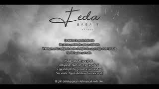 Feda - Baba 4 ( # Final )