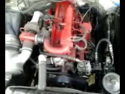 Отзывы о Валдае с двигателем Каменс: преимущества, претензии