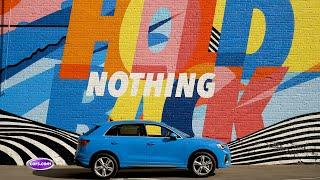 2019 Audi Q3: First Drive — Cars.com