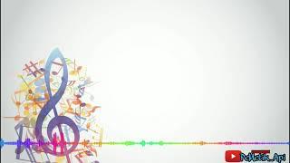 Download lagu Ada Gajah Dibalik Batu (Lirik) - Nella Kharisma