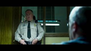Bon Cop Bad Cop 2 Official Movie Trailer #2 -  Now Playing!