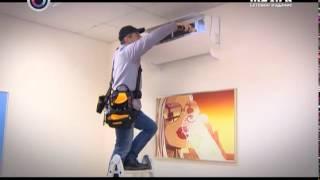 видео Служба бытовых услуг