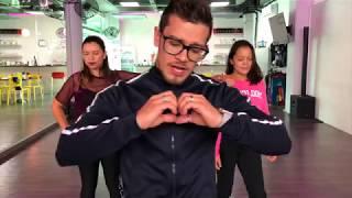 Ella lo Sabe - Fano ft Callejo by Cesar James