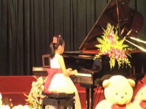 nhận dạy piano organ tại nhà: TT âm nhạc 63 an dương vương 094 68 369 68
