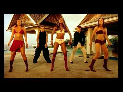 Liberty X - Got to have your love HD