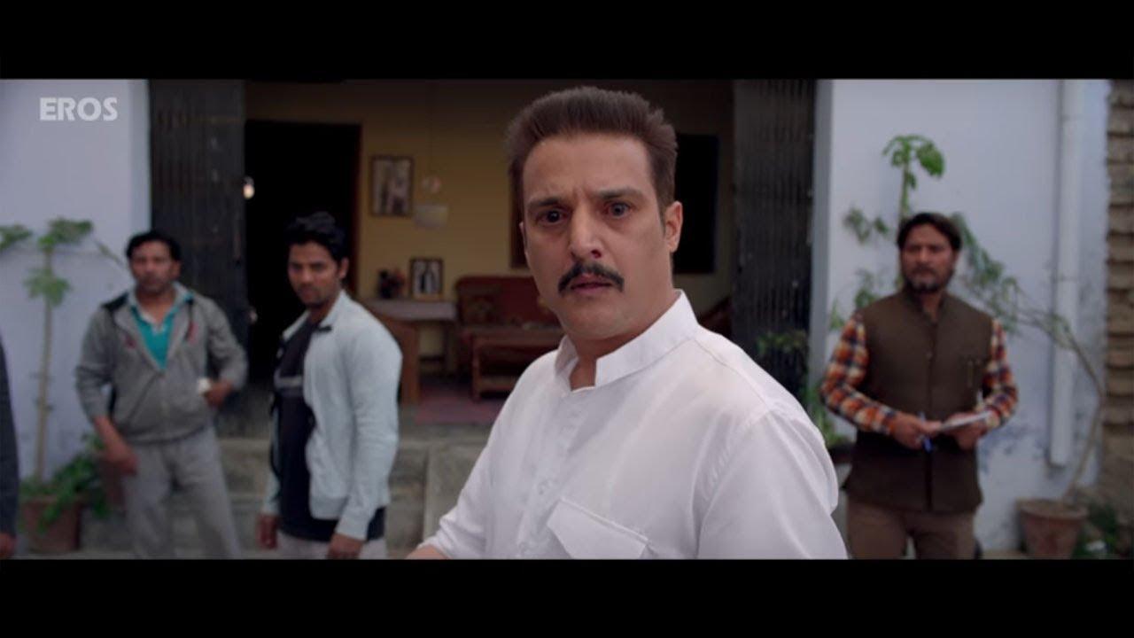 mukkabaaz full movie online 123movies