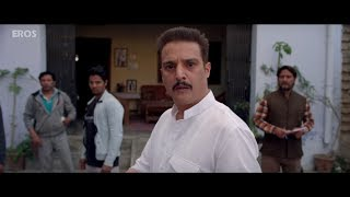Mukkabaaz Movie 2018 | Anurag Kashyap | Vineet Kumar Singh