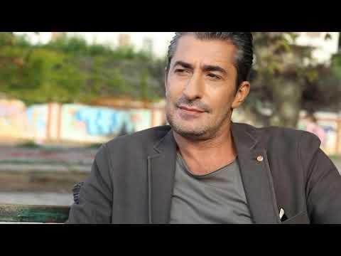 Нургюль Ешилчай (Гюльсерен) -  Турецкий Сериал Вдребезги / Осколки