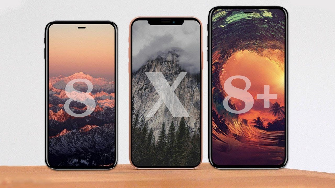 iphone x iphone 8 8 plus introducing youtube. Black Bedroom Furniture Sets. Home Design Ideas
